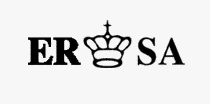 ersa_logo