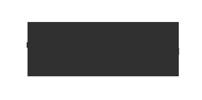 ferax_logo
