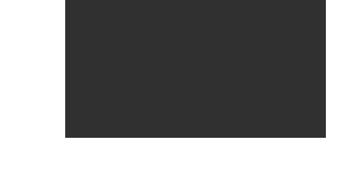 osmo_logo