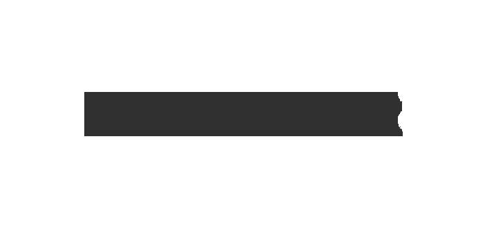 parador_logo