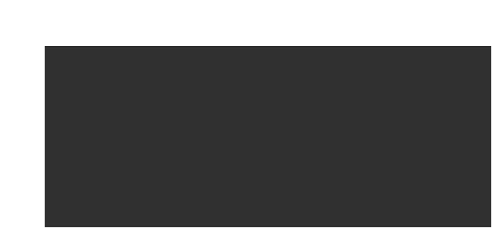 seca_logo