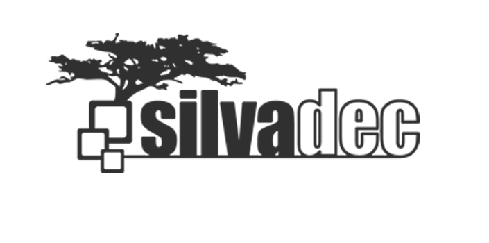 silcadec_logo