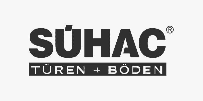 suehac_logo