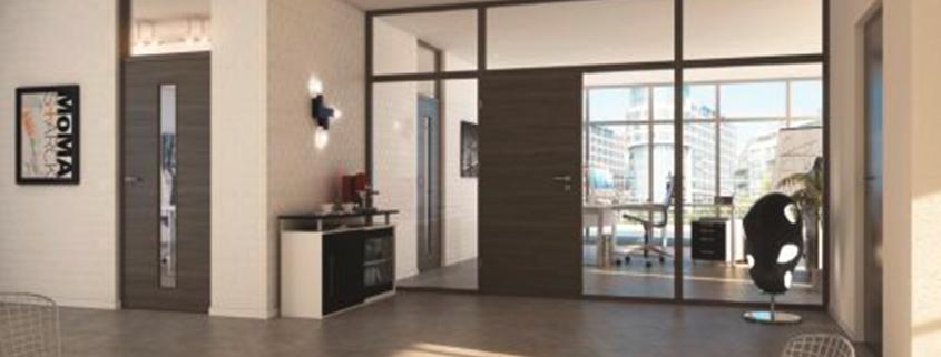 holz resch holzhandel hobelwerk passau neustift. Black Bedroom Furniture Sets. Home Design Ideas