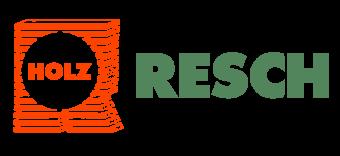 Holz Resch